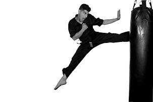 randy jump round kick layers #1.jpg