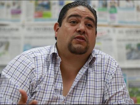 Cruces Mada vuelve a faltar a su audiencia en Puente Grande