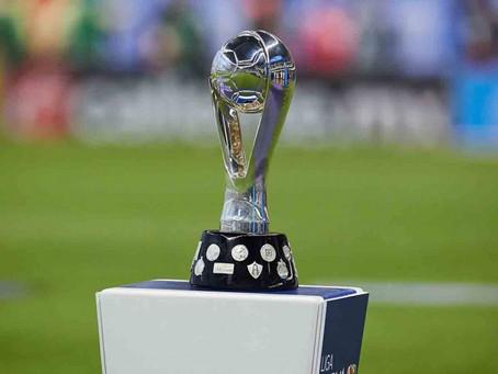 ¿Cuándo fue la última vez que el futbol mexicano se quedó sin campeón?