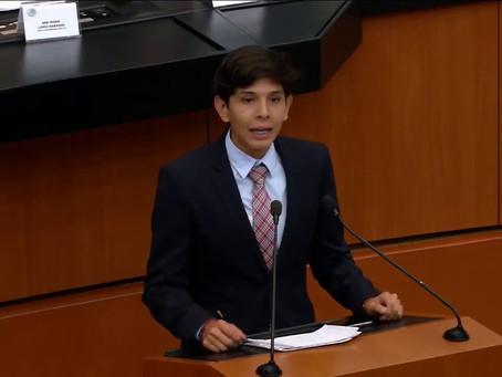 Resultado en Lima no se dio gracias a la 4T ni a ningún gobierno: atleta Guillermo Ruiz