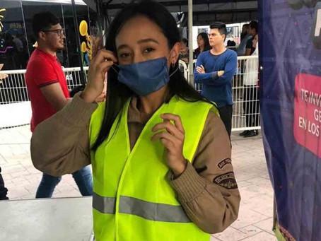 Por coronavirus, suspenden Feria de Nayarit a partir del lunes