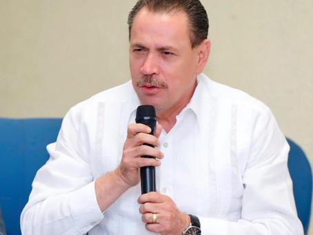 El Gobierno Municipal de Bahía de Banderas establece medidas de prevención por COVID-19