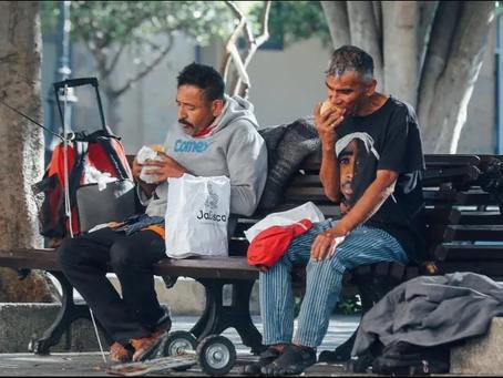 Tres de cada 10 personas pierden su empleo por COVID-19, en AMG: Jalisco Cómo Vamos