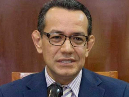 PRESO, Pedro Enríquez Soto