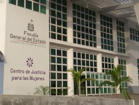 Cae exdelegado de la Fiscalía Regional de Puerto Vallarta por presunta falsificación de documentos