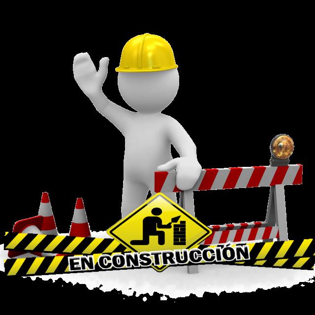 En-Construccion-640x640.png