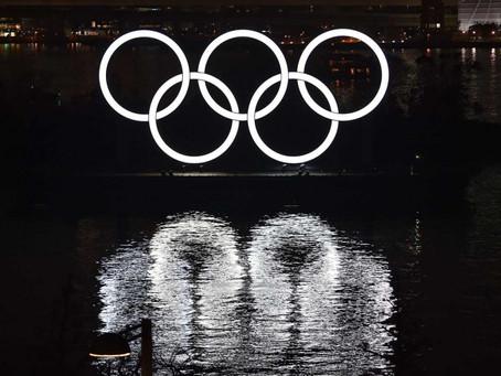 FIFA celebra el aplazamiento de los Juegos Olímpicos