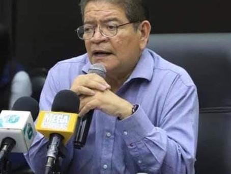 Ayuntamiento pagó aguinaldo íntegro a su personal: Alcalde