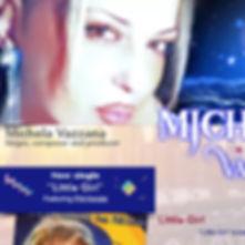 Michela - Web Shot.jpg