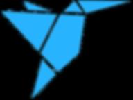 freelancer_com - logo.png