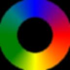 workana-logo.png