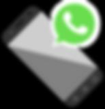 smartphone - logo.png