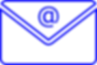 email - logo.png