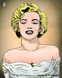 2_Marilyn1-2.jpg