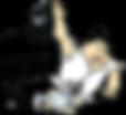 Karateka_Big_Isole.png