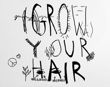 Lennon_Grow your Hair_aw.jpg