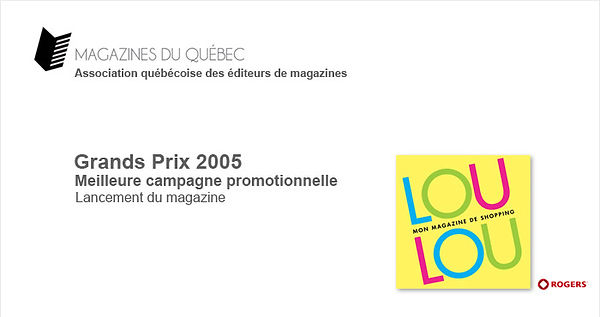 LOULOU_PRIX_Editeurs_Quebec.jpg
