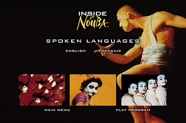Wix_Nouba_Spoken_Languages_1632x1080.jpg