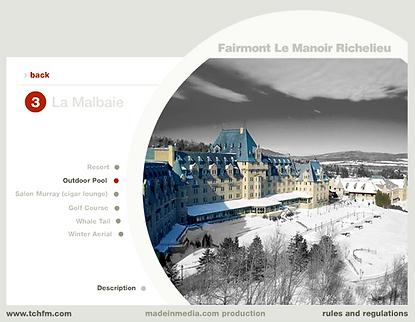 Concours Fairmont_Malbaie_1000.png