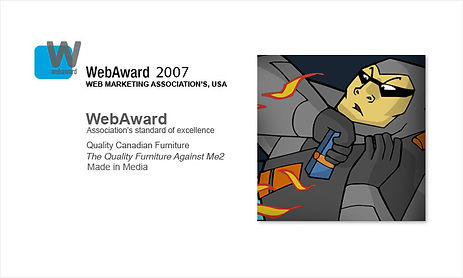 Site_Me2_webaward_2007.jpg