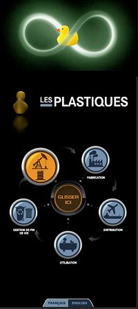 BIOSPHERE_Close Up_Borne Plastique-B.png