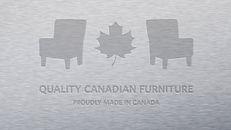 Quality_Canada_Label_Metal.jpg
