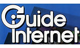 LOGO_Guide_Internet.jpg