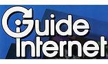 LOGO_Guide_Internet.jpg