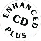 LOGO Enhanced CD.png
