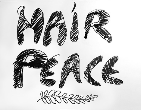 Lennon_Hair Peace-2_aw.jpg