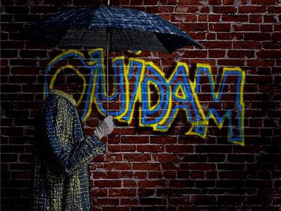 QUIDAM_BONHOMME_LOGO_VRAI_2559x1916_offi