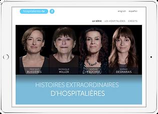 H-TV_Tablette_Accueil_Site.png