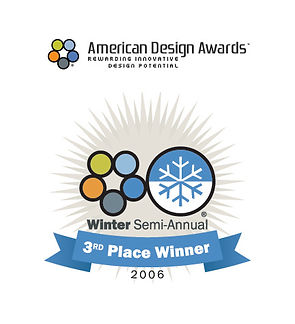 Trends Display Award 2006_Flat.jpg