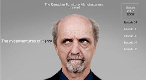 2-Menu Harry.jpg