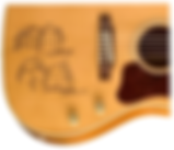 Lennon_Guitare signee.png