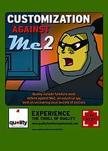 Me2_Custom_off.jpg
