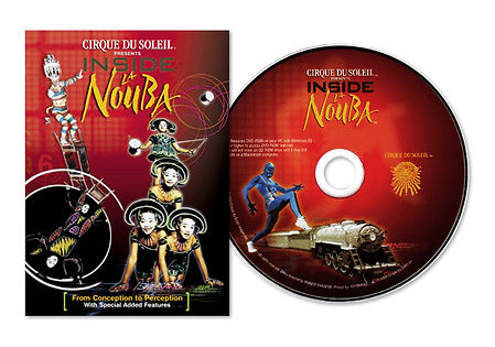 WIX_NOUBA_DVD_COVER.jpg