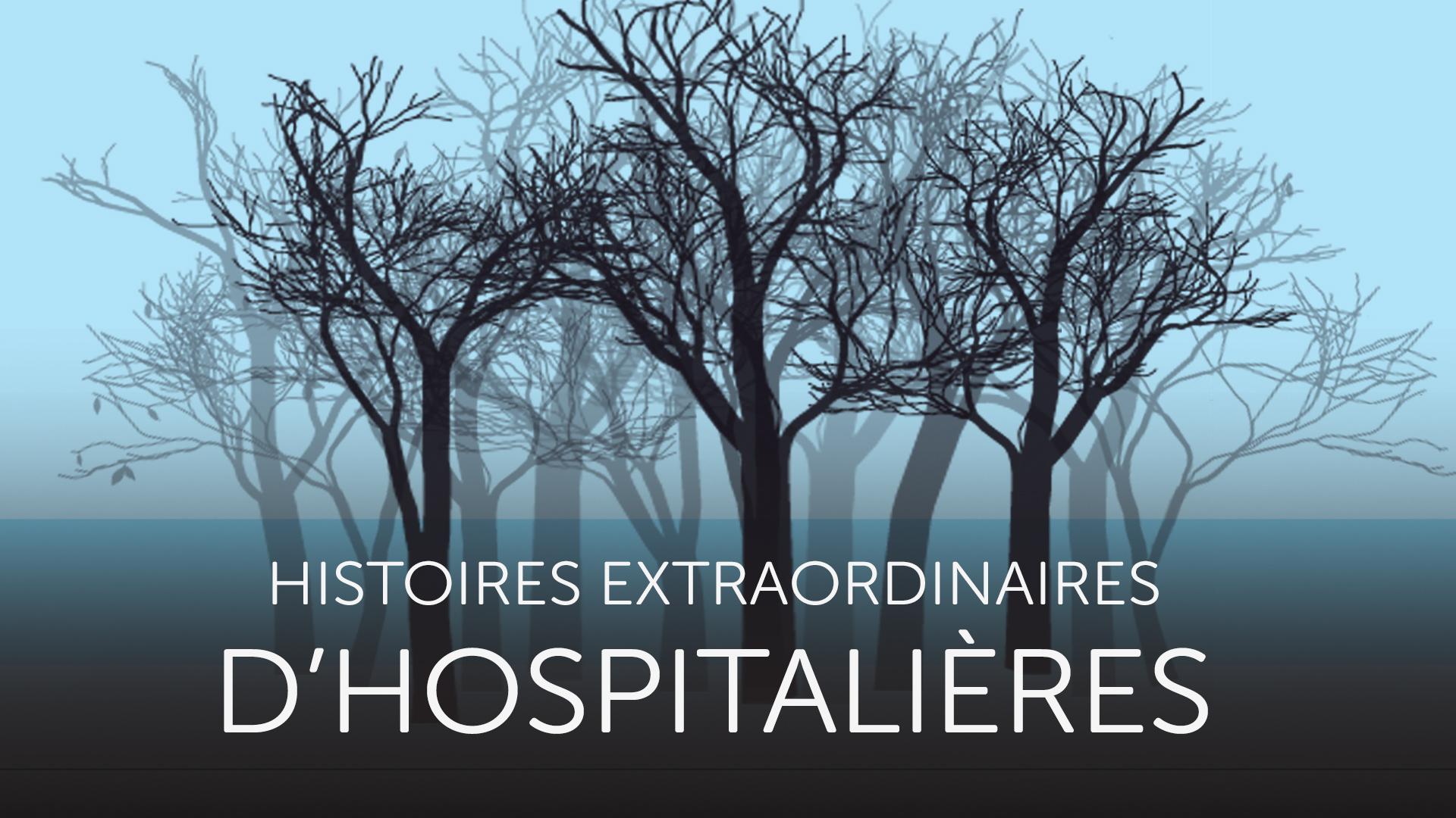 Hospitalieres.tv
