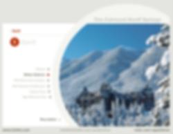 Concours Fairmont_Banff_1000.png