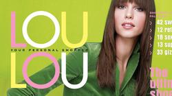 Lancement du magazine LouLou