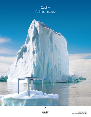 QualityNature_3-Iceberg_FT.png