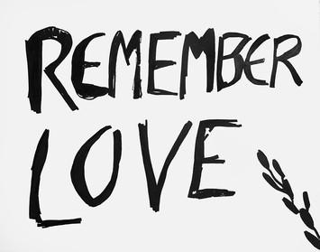 Lennon_Remember Love_aw.jpg