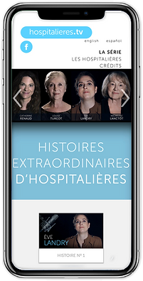 H-TV_iPHONE_Accueil.png