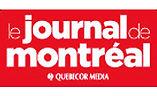 LOGO_J-de_Montreal_Vintage.jpg