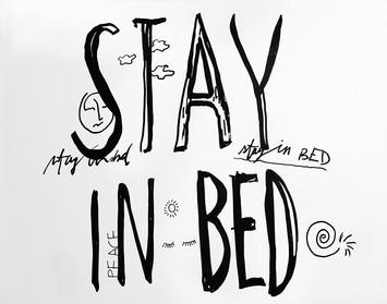 Lennon_Stay in Bed_aw.jpg