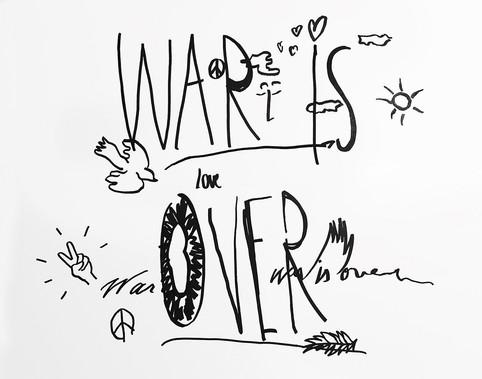 Lennon_War is Over-2_aw.jpg