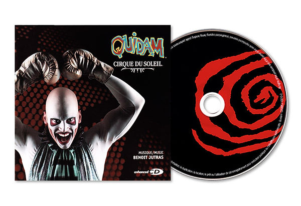 QUIDAM CD EXTRA_COVER.jpg