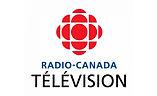 LOGO_Radio-Can_Television.jpg