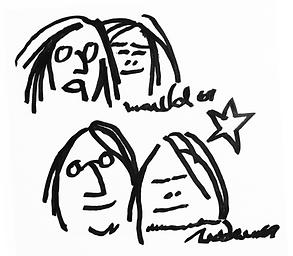 Lennon_Guitare_Signature_Guitare.png