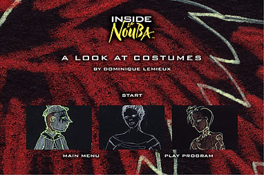 Wix_Nouba_A Look at Costumes_1632x1080.j